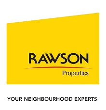 rawson properties_logo - high res